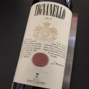 ANTINORI ROUGE TIGNANELLO 2013