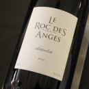 ROC DES ANGES ROUGE COTES CATALANES ASTEROLIDE 2016