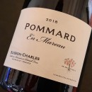 BUISSON ROUGE POMMARD 2018 MAGNUM
